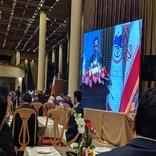 آخوندی: نگران ایرانم