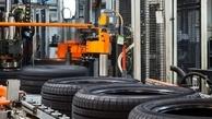 خودکفایی در تولید تایر سنگین؛ در دسترس اما نیازمند حمایت