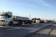 برنامه فعالان بخش بار جادهای برای روز حملونقل چیست؟