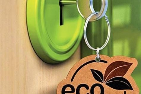 راهحل سه چالش انرژی در هتلها