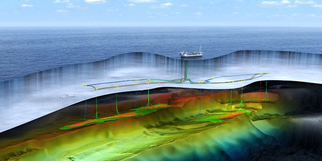 Norway approves operation of oil field in Barents Sea