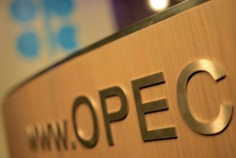 Tanker operators hope new routes will offset impact of OPEC cut