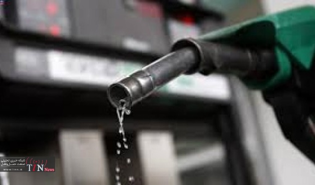 قیمتگذاری سوخت بر اساس قیمتهای جهانی