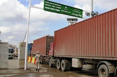 کمیسیون مشترک اقتصادی ایران و ترکمنستان برگزاری می شود
