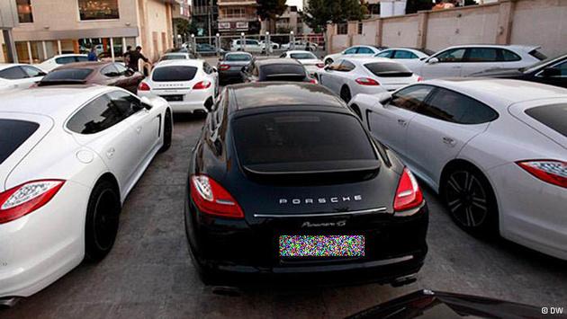 ضرورت تشریح دلایل اختصاص ارز به واردکنندگان خودرو