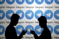 فعالیت صنفی در تلگرام ممنوع شد