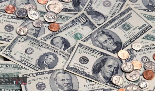 قیمت طلا، سکه و ارز / ۸ مهر
