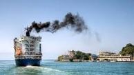 تولید سوخت کم سولفور در وضعیت کنونی ایران محال است