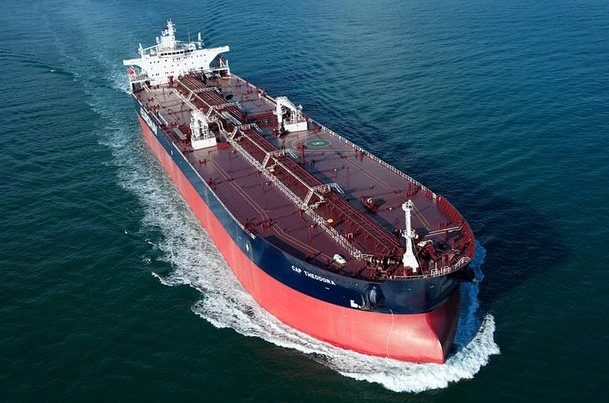 منطقه پرخطر برای نفتکشها محدودتر شد