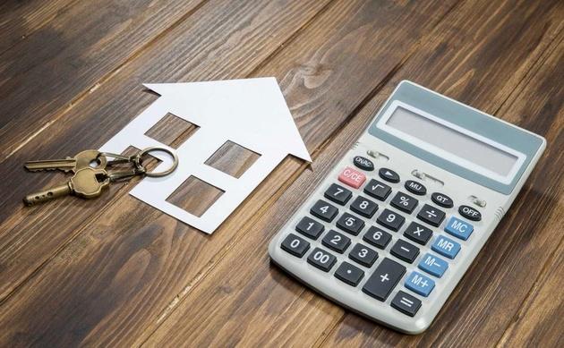 افزایش وام مسکن جدی شد/با وام چند متر خانه میتوان خرید؟