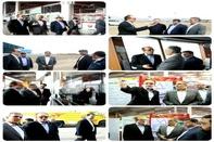 صفایی: آمادگی کامل فرودگاه تبریز برای ارائه خدمت به مسافران نوروزی