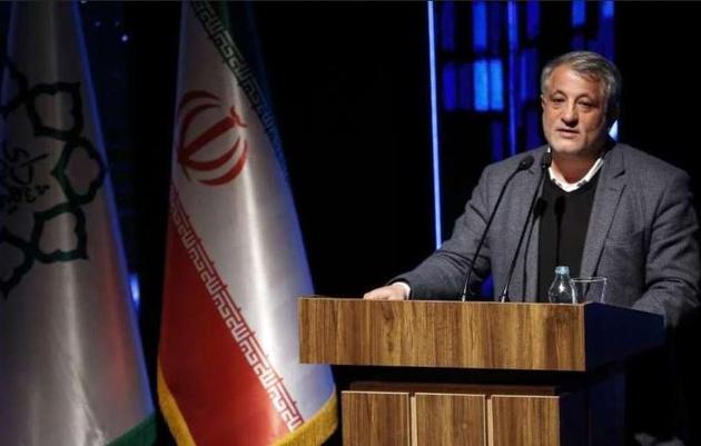 افزایش ۲۵ درصدی بودجه سال ۹۹ شهرداری تهران