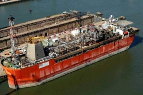 Damens largest stock - vessel transport began in Shanghai