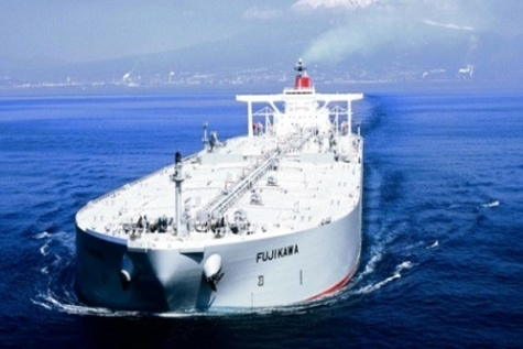 Seanergy Maritime Holdings Corp. Announces Agreement to Acquire a Modern Capesize Vessel