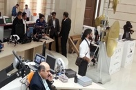Tehran Hosts Event to Highlight Space Technologies