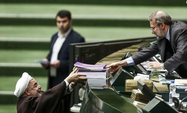 سهم هر ایرانی از بودجه حملونقل در سال آینده : ۹۲ هزارتومان