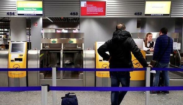 اعلام جنگ ایرلاینهای اروپایی به مسافران بدرفتار