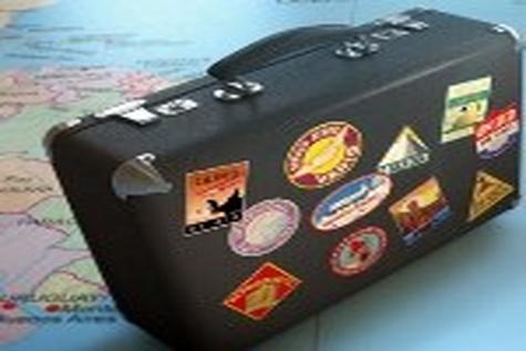 تدوین بسته سرمایهگذاری ۱۰۲۰ پروژه گردشگری