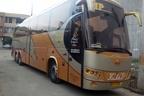 یک میلیون مسافر در استان قزوین جابجا شدند