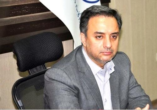 افزایش دو برابری موقعیت پارک هواپیما در فرودگاه اصفهان