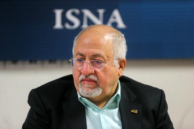 تلاش برای تبدیل تهران به مقصد مهم گردشگری کشور