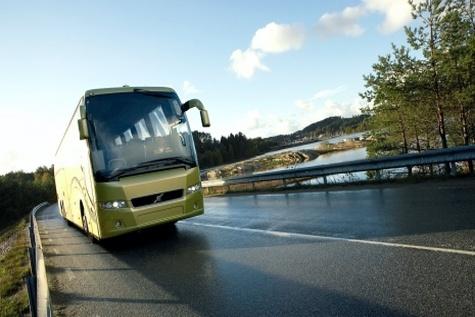 برخورد با ۴ هزار راننده اتوبوس متخلف