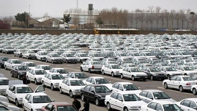 شورای رقابت به جای افزایش قیمت خودرو، درباره هزینه خودروسازان شفافسازی کند