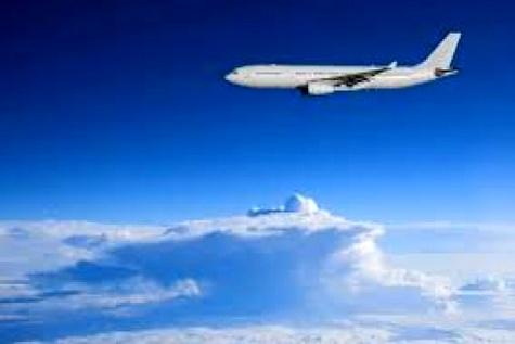 ضرورت ۲۰ میلیارد دلار سرمایه گذاری جدید برای نوسازی ناوگان حمل و نقل هوایی