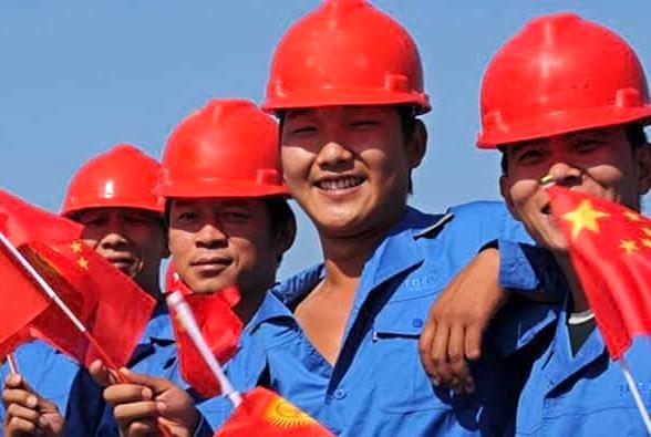 کارگران دنیا چقدر حقوق میگیرند؟