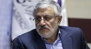 اختصاص 60 میلیارد تومان به شهرداری تهران برای رسیدن به درآمد پایدار