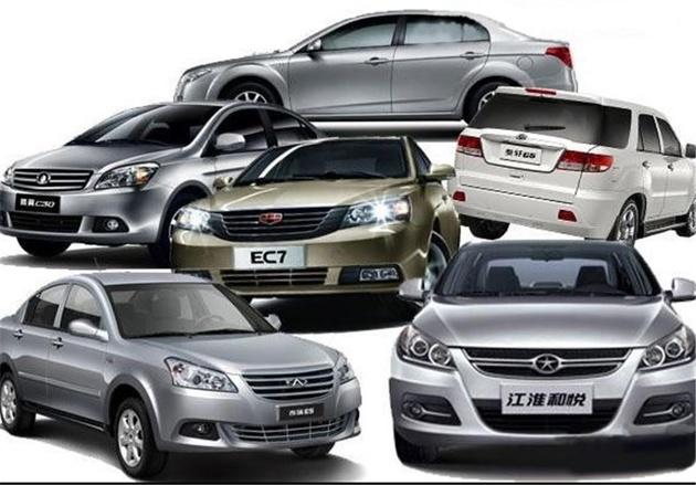 بیاعتنایی خودروسازان چینی به خدمات پس از فروش در ایران