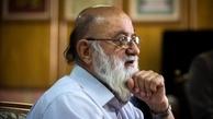 خبر انتخاب زاکانی به عنوان شهردار تهران مورد تایید نیست
