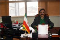 پیشرفت فیزیکی ۵۵ درصدی احداث راه آسفالته در دهگلان کردستان