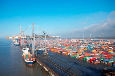 تلاش برای یکنواختی و یکپارچگی فرآیند کنترل و بازرسی کشتی ها