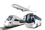 امنیت هواپیما بیشتر است یا قطار؟