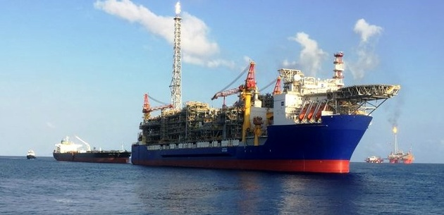 Australia set to become world's biggest exporter of LNG
