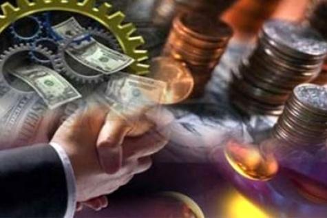 موانع سرمایهگذاری در اقتصاد ایران چیست؟