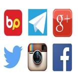 حواشی حملونقل در شبکههای اجتماعی