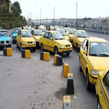 افزایش 15 درصدی نرخ کرایه تاکسی در کاشمر