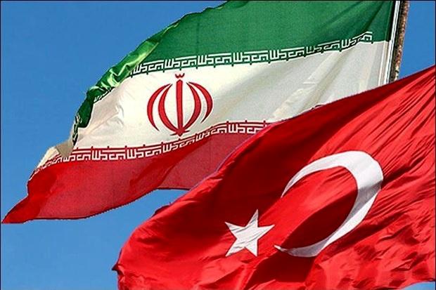 تلاش ترکیه برای افزایش دوره معافیت از تحریمهای ایران