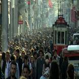 در ترکیه بحث سیاسی نکنید