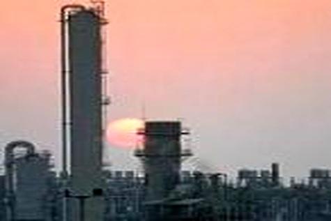 مزیت شرکتهای نفتی آمریکایی به اروپاییها برای حضور در ایران