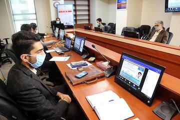 برگزاری وبینار مشترک ایران و ژاپن در حوزه توسعه مبتنی بر حملونقل همگانی (TOD)
