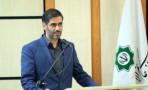 افتتاح آزادراه غدیر نقش مهمی در ترانزیت کالا در حوزه فراملی دارد