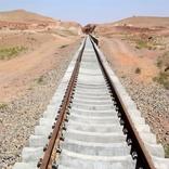 وضعیت فعلی راهآهن اردبیل