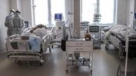آخرین آمارهای جهانی کرونا/ وجود بیش از ۹۴.۳ میلیون مبتلا