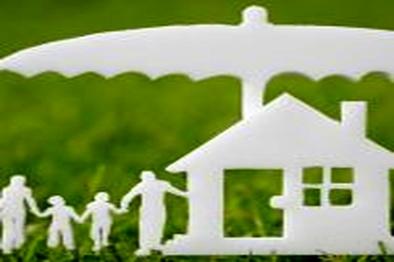 تامین پوشش بیمهای زلزله، آتشسوزی، صاعقه، عمر و حوادث