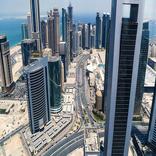 قطر با این آسفالت جدید، خیابانهای خود را 20 درجه خنک میکند