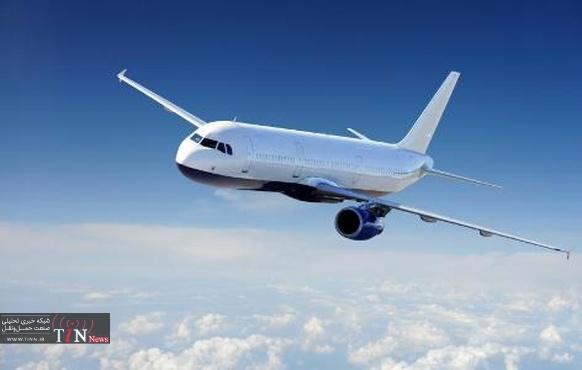 محدودیتهای اقتصادی ایرلاینها به خرید هواپیماهای کمکیفیت منجر نمی شود