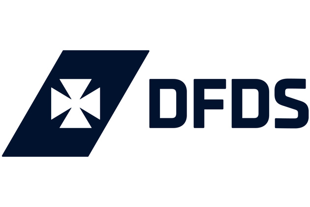DFDS Seaways' Ferry Suffers Engine Issues, Stranded in Baltic Sea